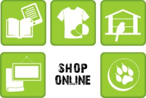 shop online e-commerce