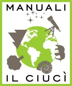 libri manuali scientifici