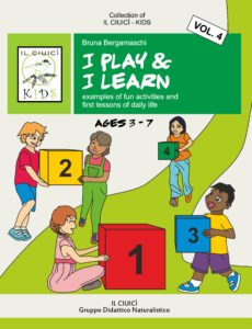 to play to learn
