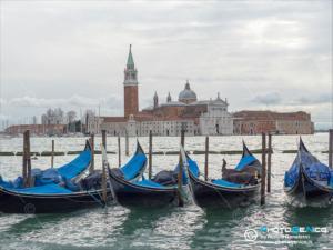 Chioggia-Venezia